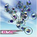 EVE/アウトプットP