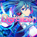 Digitalizer/D.S.L