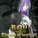 The end of begin all/ROY