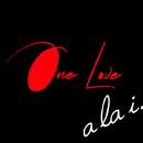 One Love/a la i.