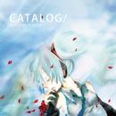 CATALOG//ELEGUMI TOKYO