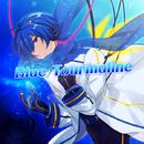 Blue Tourmaline/amyu