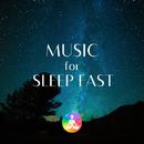 すぐに眠れるサウンド ~心と身体を整えるソルフェジオ周波数528Hz~/Sleep Music Laboratory