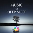 深く眠れるサウンド ~心と身体を整えるソルフェジオ周波数528Hz~/Sleep Music Laboratory