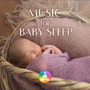 赤ちゃんもママも眠れるサウンド ~心と身体を整えるソルフェジオ周波数528Hz~/Sleep Music Laboratory