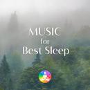 奇跡の眠れるサウンド ~心と身体を整えるソルフェジオ周波数432Hz~/Sleep Music Laboratory
