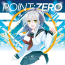POINT:ZERO/Various Artists