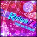 Reiwa (令和)/Vivit vs S.Rapid