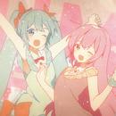 Jump for Joy/EasyPop