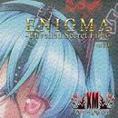 ENIGMA -Unveiled Secret Files- (ver2.00)/キセノンP