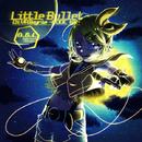 Little Bullet Di-VAlkyrie-CODE KR-/D.S.L