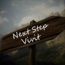 Next Step/Vivit