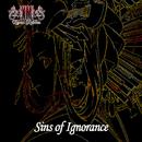 Sins of Ignorance (Single)/キセノンP