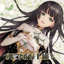 STORYTELLER/Various Artists