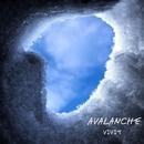 Avalanche/Vivit