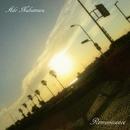 Reminiscence/Ado Nakamura