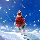 Little Snowflake/ryuryu