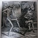 WHITE DIARY/Angin