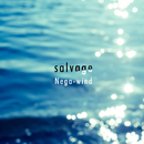 salvage/Nega-wind