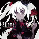 Stigma/buzzG feat. GUMI×VOCALISTS