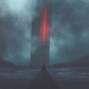 monolith/maco