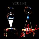You & Me/a la i.