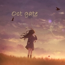 Oct GATE/Various Artists