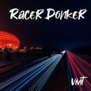 Racer Donker/Vivit