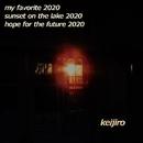 my favorite 2020/keijiro