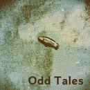 Odd Tales/Bofura Project
