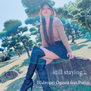 still staying... feat. Purin/Hidenori Ogawa