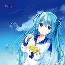 Parcel/Clean Tears