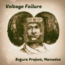 Vintage Failure/Bofura Project