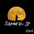 Samurai-JP/Vivit