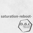 saturation-reboot-/D.S.L