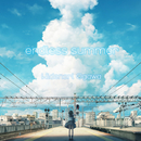 endless summer/Hidenori Ogawa