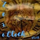Zero Clock/Vivit