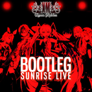 BOOTLEG -SUNRISE LIVE-/キセノンP