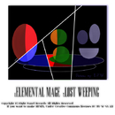 Elemental Mage/Kugutsu