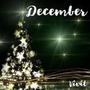December/Vivit