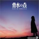 背水のつむじかぜ-HAISUI NO TSUMUJIKAZE-/ホームランなみち