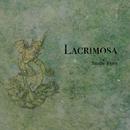 Lacrimosa/Smile Eyes
