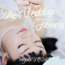 The Wedding Flowers/巴田みず希 mizuki TOMODA