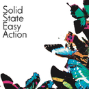 Solid State Easy Action/Plutonius(ハヤカワP)
