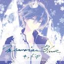 Memories Blue/キッドP