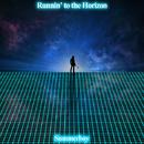 Runnin' to the Horizon/Summerboy