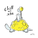 Chill no Ma 2/Various Artists
