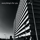 everything`s for you/HARUOSEVEN