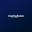 NAVY ALBUM/ディプラディモ
