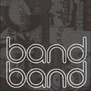 bandband/ドブロク